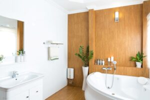How to Clean Your Bathroom – Useful Tips