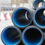Multiple Reasons to opt for Sewer Pipelining Service