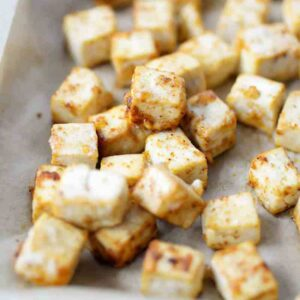 Tips For Tofu Lovers