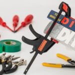 10 Easy Home Improvements That Keep Pests At Bay