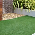 How An Artificial Lawn Saves Your Money
