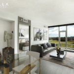 Virtual Staging: The Exciting Side of Selling Homes