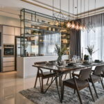 Kitchen and Dining Room Chairs: 10 Unique Styles for Your Home