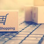 Top 5 Exclusive Benefits of Buying Home Supplies Online