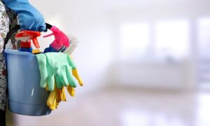 The Main Reasons To Hire a Cleaning Company