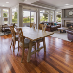 Types of Flooring Materials You Can Choose From