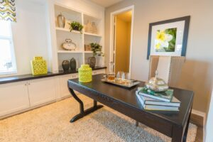 Making A Statement In Your Home Decor Using Antiques