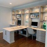 Top 10 Home Office Lighting Tips in 2021