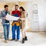 Top 5 Things Homeowners Overlook When Renovating