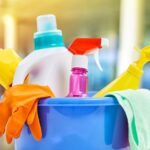 What You Should Know About Household Detergent Industry