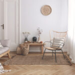 5 Common Interior Decorating Mistakes You Should Avoid