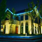 The Importance of Landscape Lighting and Tips to Enhance Your Outdoor Spaces with Outdoor Lights
