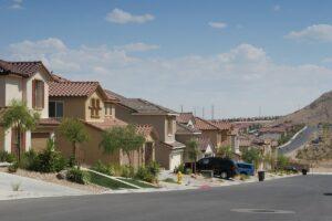 Retiring Soon? Here is Why Las Vegas 55 plus Communities Is Your Best Choice!