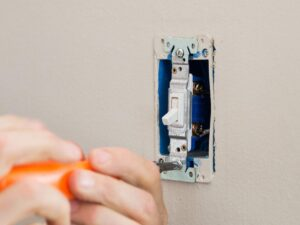 What To Must Know About Lighting Switch Wiring Before You Take Any Try?