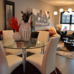 Awesome Tips To Make Your Home Look Expensive In No Time