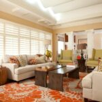 Why Should You Choose PVC Plantation Shutters for Your Home?