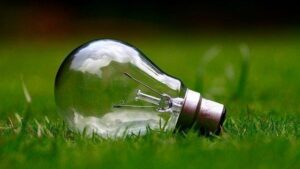 What You Need To Get If You Want To Power Your Home With Renewable Energy
