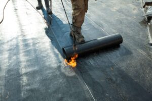 Bur Roofing vs Modified Bitumen Roofing: Which is Better?