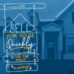 The Easiest Way to Sell a House