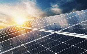 5 Reasons Why Solar Panels are a Worthwhile Investment