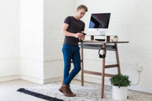 Leading Suppliers Of Standing Desks