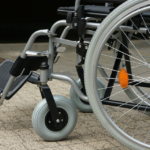 Things to Look Out For When Buying a Wheelchair