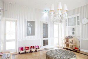 7 Tips to Arrange the Room for Children