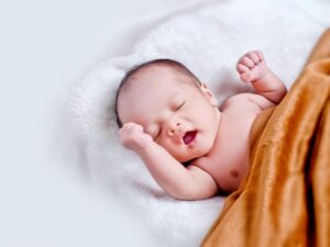Getting the house ready for your newborn: The essentials checklist!
