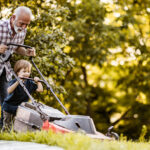 When to Start Spring Lawn Care