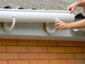 How do you know if it's Time to Replace Your Gutters?