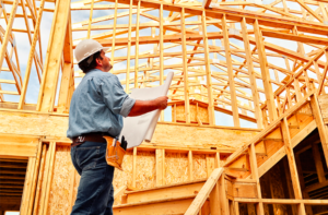 How to Choose a Higher Volume Home Builder