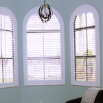 Blinds or Plantation Shutters? Which is Best?