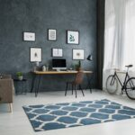 Finding the Best Rug Pattern and Color for Your Living Room