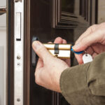 Why You Should Always Choose Local Locksmiths