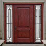 Guide to Finding the Right Door Installation and Replacement Agency