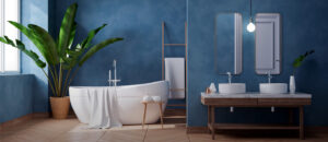 Very Common Bathroom Design Mistakes to Know About