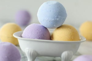 How to Use a Bath Bomb?