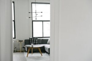 Learn How to Get the Most Style and Space Out of Your Studio Apartment