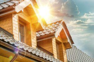 How to Have a Long-Lasting Residential Roof