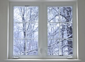 Choosing The Best Residential Windows for Cold Climates