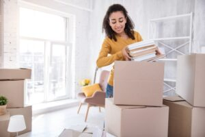 7 Things To Consider When Moving Home