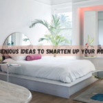 Aesthetic Bedroom Ideas | 10 Ingenious Ideas To Smarten Up Your Room