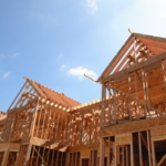 8 Top Reasons Why Building a House Is Better Than Buying