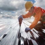 The Pros and Cons of Different Commercial Roofing Types