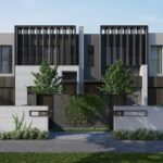 Top 5 Tips for Commissioning Real Estate 3d Renders