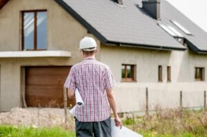Signs of a Dependable Contractor