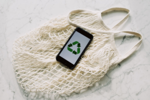 6 Eco-Sustainable Products You Should Be Using at Home
