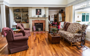 Reasons to Try Out Engineered Wood Flooring