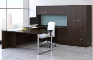 Furniture That is needed in Office to be Complete