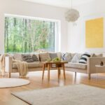 Home Improvement Ideas: Room by Room